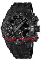 New Chronograph Bike Tour De France 2012 Limited Edition Men Watch F16602/1