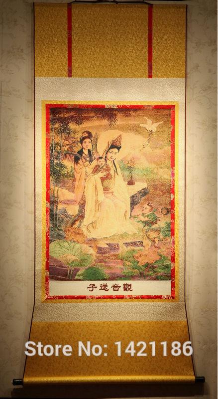 ... di animali da Grossisti acquerelli di animali Cinesi Aliexpress.com