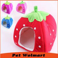 BoBo dog bed Multifunction Special kennel cat litter pet Waterloo pet supplies comfortable pet nest