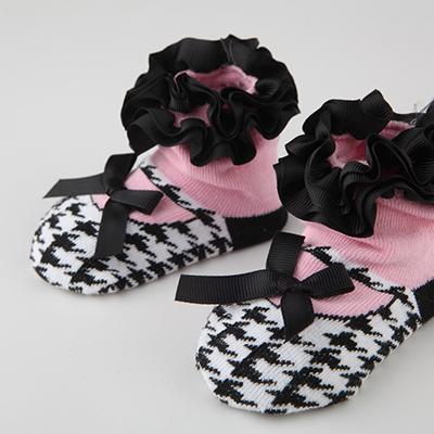 Носки для девочек Baby SOCK 5pcs/, BY039