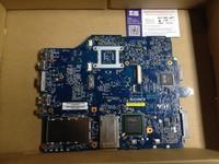 for  MBX-165 A1369752A VGN-FZ sreies VGN-FZ140 VGN-FZ150 1P-0076100-8010