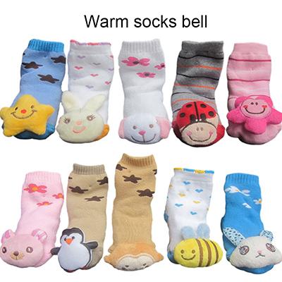 Носки для девочек  other 3 /, BY042