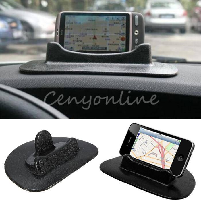 Держалка для планшета в машину