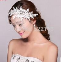 Bridal accessory bride hair accessory wedding accessories