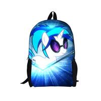 cute bags exclusive creative homemade paragraph pupils shoulder bag schoolbag