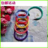 Bracelet child stationery ballpoint pen fashion multifunctional wrist length decoration pen school supplies