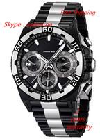 New F16660/1 Tour de France Tourchrono Limited Edition Men's Watch