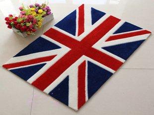 온라인 구매 도매 영국 국기 양탄자 중국에서 영국 국기 양탄자 ...