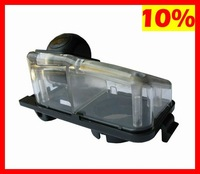 Car Rear View Camera for NISSAN TIIDA / Livina / Geniss / Quest / CT-R Rearview Reverse Backup  parking assist reversing system