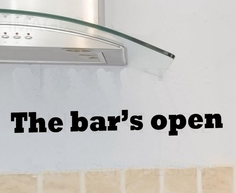 Groothandel eerste glas ramen kopen eerste glas ramen - Aangepaste bar ...