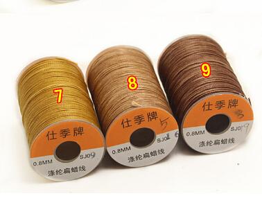 Швейная машина Sunny Love 0,8 60 sew wax thread швейная машина janome sew line 500s белый sew line 500s