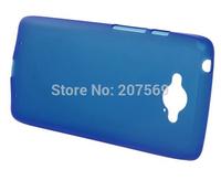 New Matte Pudding Soft TPU Gel Skin Cover case for Motorola Droid Turbo/Moto Maxx XT1254
