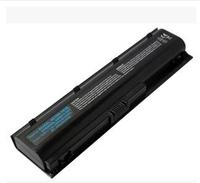 Replacement battery  HP ProBook 4340s, ProBook 4341s