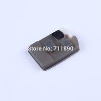 sounata car key rubber case.silicone rubber case