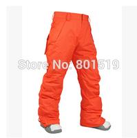 free shipping new style mens ski pants snowboarding pants mens sports snow pants waterproof windproof pants