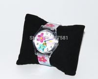 Children digital electronic watches Boy's & girl's Waterproof watch #012