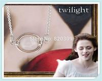 2014 New Arrival Twilight Bella Moonstone Necklace