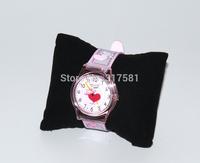 Children digital electronic watches Boy's & girl's Waterproof watch #007