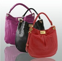 2013 new fashion style Women mj Shoulder Bag Messenger Bag free shipping