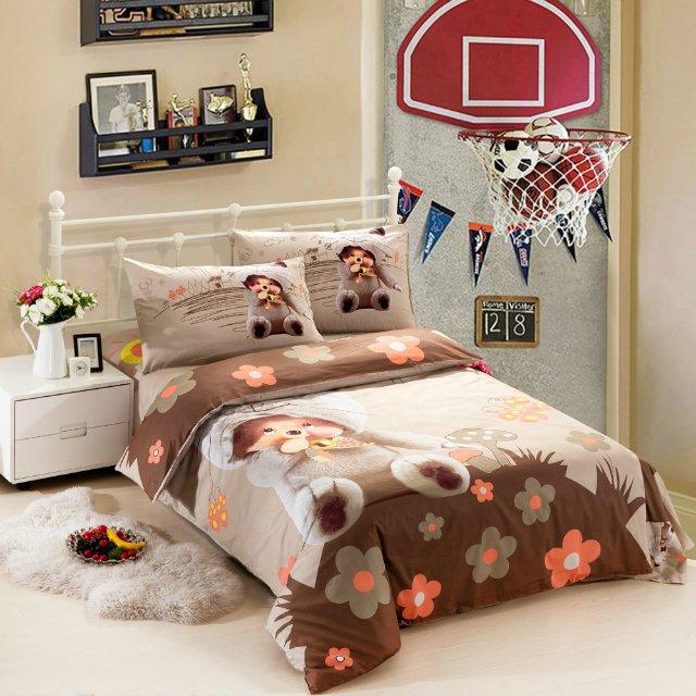 Online kopen wholesale meisje quilt uit china meisje quilt groothandel - Mooie meid slaapkamer ...