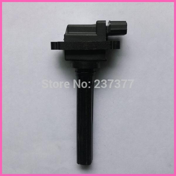 Suzuki Grand Vitara Swift Liana Baleno Ignition Coil Pack 33410-77E2 Mitsubishi(China (Mainland))