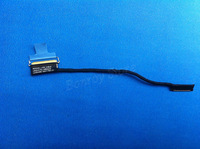 (5 pcs/Lot) For Lenovo Yoga 13 Yoga13  Flex Lcd LVDS Cable New  P/n: 14500043 Or 14500051