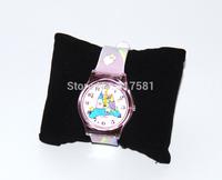 Children digital electronic watches Boy's & girl's Waterproof watch #001