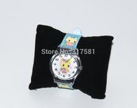 Children digital electronic watches Boy's & girl's Waterproof watch #010