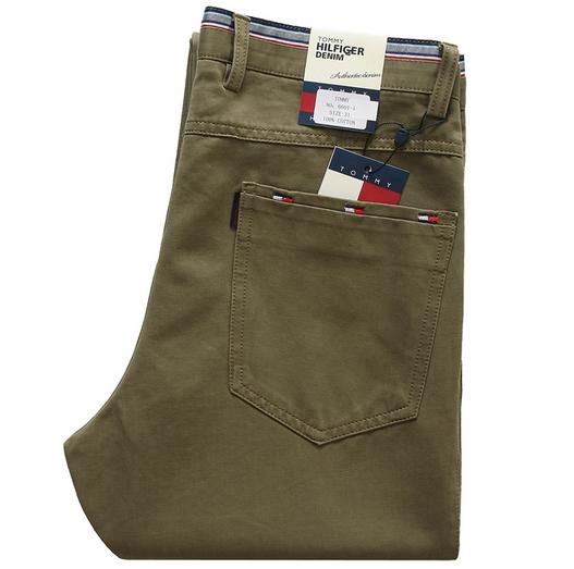 Nouveau 2014 hommes célèbre marque de mode automne hiver hommes, d'épaisseur. pantalon coton de haute qualité pleine longueur occasionnels pantalons pour homme hommes, 29-42