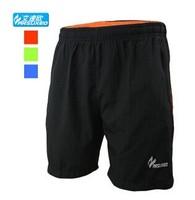 Casual shorts Brand Fashion Mens Running Basketball Sport Shorts Casual Gym Tennis Short trousers