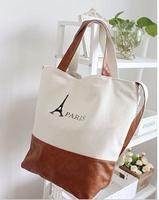 Free shipping Fashion London Travelpro Sale New 2014 Fashion Desigual  Canvas Bag  Handbag Shoulder Bags Women Messenger HB06