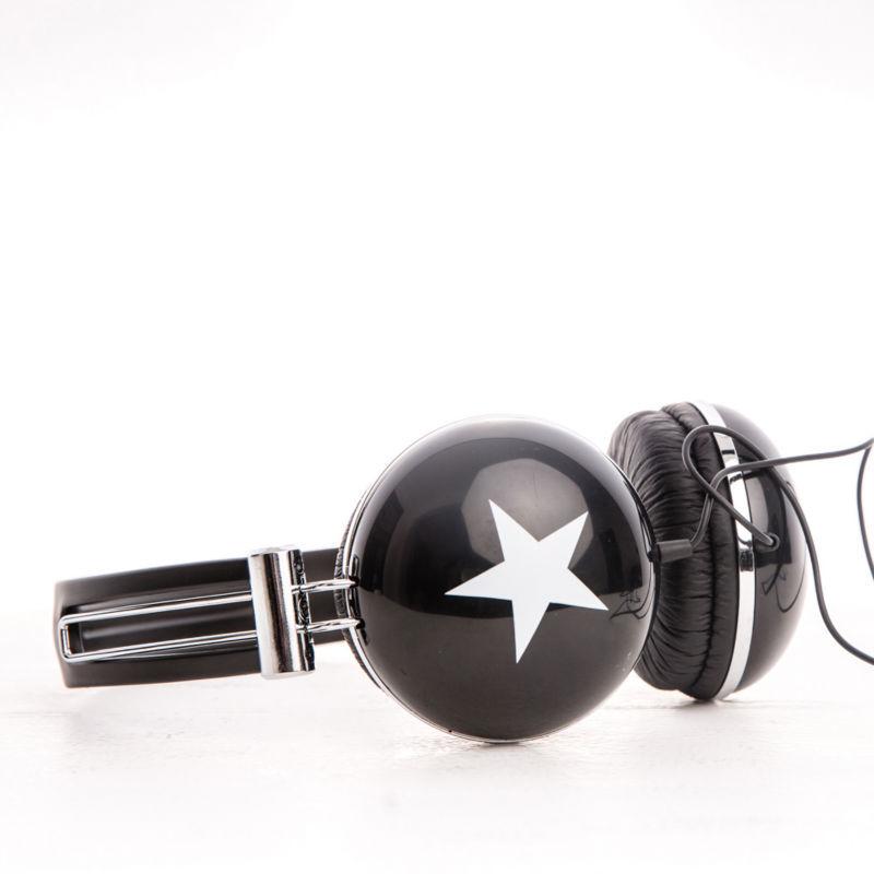 Rockpapa 3.5 мм стерео звезда