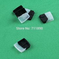 blue bird car key rubber case.silicone rubber case