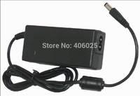 Free Shipping EU PLUG power Supply AC 100-240V to DC 12V 5A Power adapter  EU Plug Power adaptor