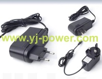 battery charger 4.2V 0.5A/1A,3.6V 0.5A/1A for li-ion or li-po or Lipo4 rechargeable battery,Fedex free shipping,100pcs/lot
