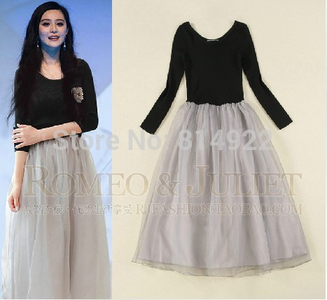 Cute Modest Clothing For Teens Modest princess Dress girl