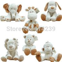 Free Shipping Sugarmoon plush toy christmas toy   HWPT016