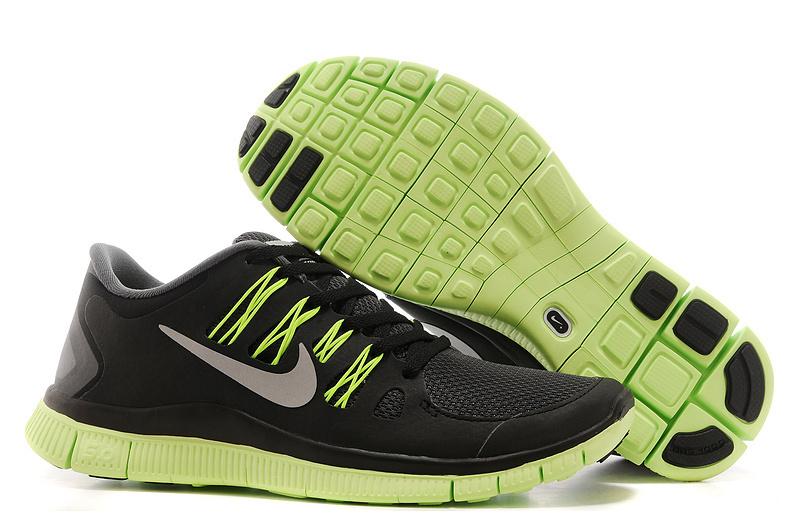 nike free run 5 0 v2 running shoes for men free shipping. Black Bedroom Furniture Sets. Home Design Ideas