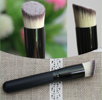 New!!Hot Sale High Quality Makeup Poweder Brush Make Up Foundation Cosmetic Brush Lowest Price Free Shipping
