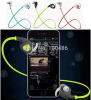 New Arrival 100%Original  Bluedio Q5 fone de ouvido bluetooth Wireless Bluetooth headset Bluetooth 4.1 Stereo Sport Earphone