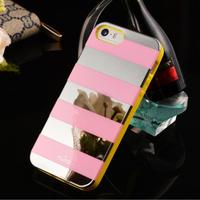 Чехол для для мобильных телефонов 2015 Kenzoe iPhone 5 5 G 5S For iphone 5s 5g 5