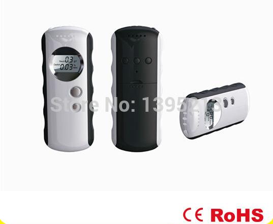 Тестер на алкоголь Changshi + CS-G374 тестер на алкоголь ipopman 5 5 i alt 07 5box