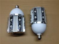 new 12*10w rgbw  wireless dmx led corn light