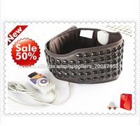 tourmaline belt