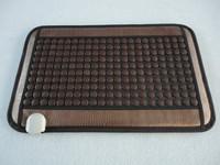 tourmaline heating mattress
