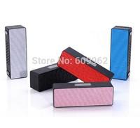 KB52 Mini Bluetooth Speaker Wireless Portable speaker TF/AUX/USB/FM Music Sound Box