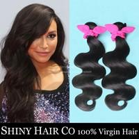 5 Bundles Malaysian Virgin Hair Body Wave Natural Black 6A Unprocessed Human Hair Weave Rosa Hair Products Malaysian Body Wave