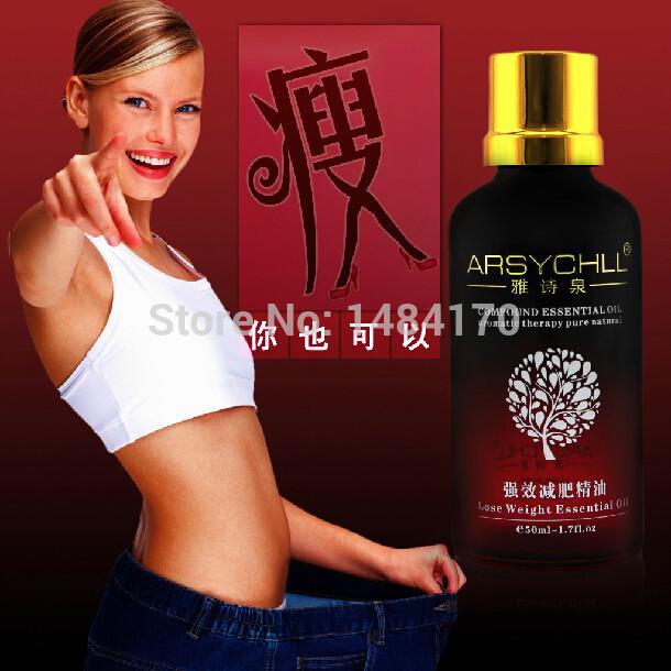 Puissant effet de perdre du poids des huiles essentielles légerfonction acryliqueleg ceinture, fat burning naturel perte de poids minceur crèmes, produits de sécurité