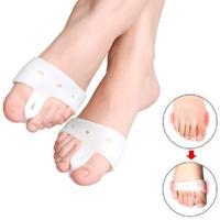 Feet care special hallux valgus Orthopedic Braces for Hallux valgus Pack of 2 ZRWC05C