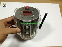 new design dip led corn lamp ,led corn light for solar system ,E27 bulb